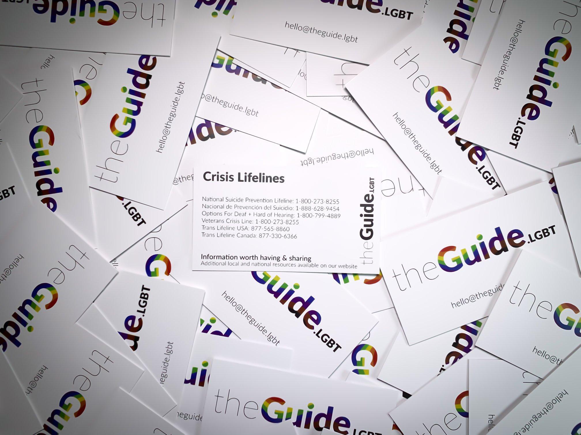 theGuide.LGBT